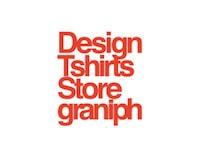 Graniph Japan