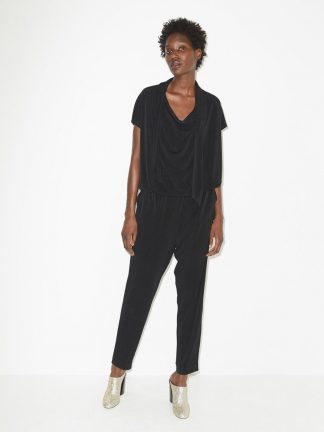 By Malene Birger Emerly overall