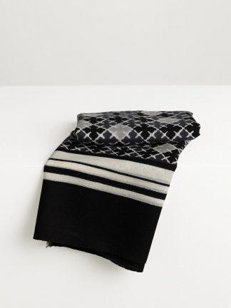 By Malene Birger Loreen scarf