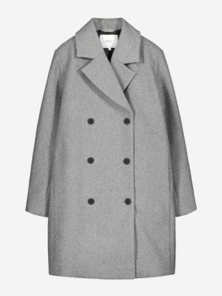 Makia Usva coat