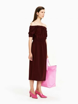 Marimekko Tarkoitus dress