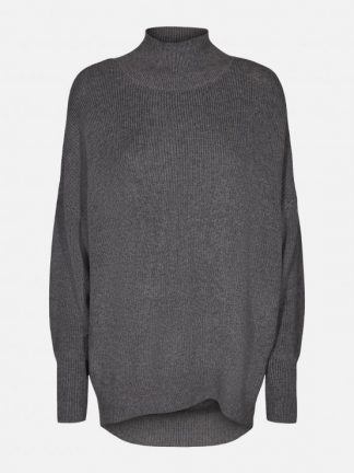 Moss Copenhagen Dalina pullover