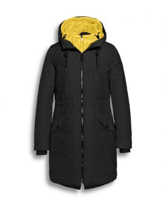 Reset Vivienne winter jacket