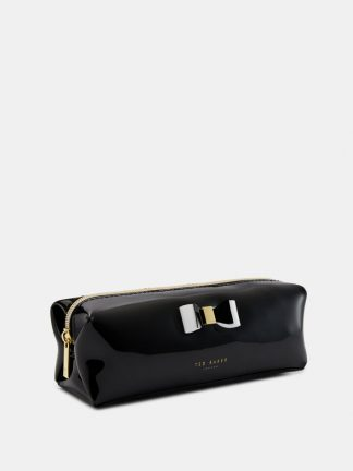 Ted Baker Blasia pencil case
