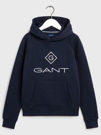 Gant Teens hoodie