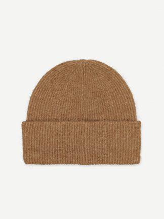 Samsoe Nor Hat
