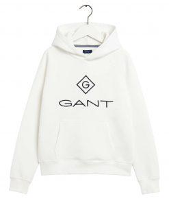 Gant Teens Casual Shoulderbag Navy
