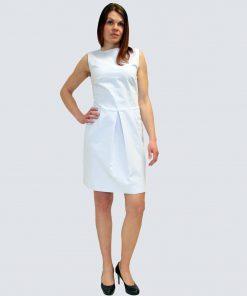 Lille Clothing Vanessa Dress Vaaleansininen