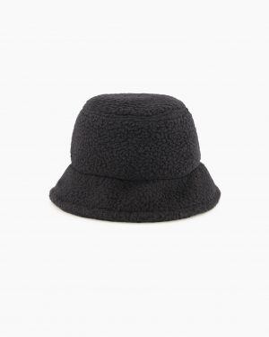 Champion Teddy Bucket Hat Black