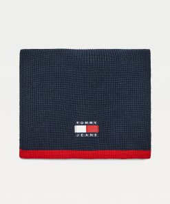 Tommy Jeans Heritage Scarf Corporate