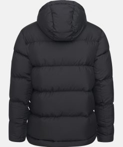 Peak Performance Riveljacket Men Black