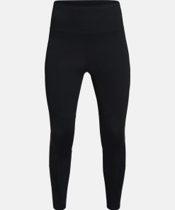 Peak Performance Power Tights Women Black